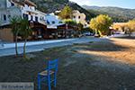 Therma ikaria | Griekenland Foto 15 - Foto van De Griekse Gids