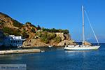 Therma ikaria | Griekenland Foto 16 - Foto van De Griekse Gids