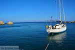 Therma ikaria | Griekenland Foto 19 - Foto van De Griekse Gids