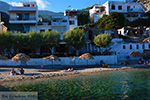 Therma ikaria | Griekenland Foto 21 - Foto van De Griekse Gids
