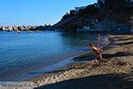 Therma ikaria | Griekenland Foto 22 - Foto van De Griekse Gids