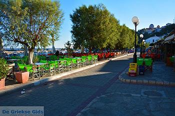 Agios Kirykos Ikaria | Griekenland | Foto 23 - Foto van De Griekse Gids