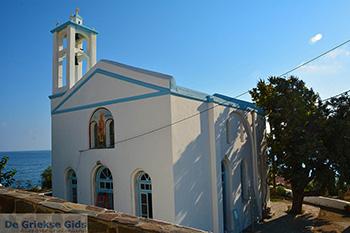 Armenistis Ikaria | Griekenland | Foto 7 - Foto van De Griekse Gids