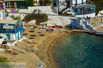 Armenistis Ikaria   Griekenland   Foto 12 - Foto van De Griekse Gids