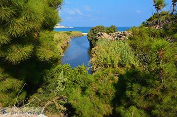 Bij Mesakti Armenistis Ikaria | Gialiskari Ikaria | Foto 1 - Foto von GriechenlandWeb.de