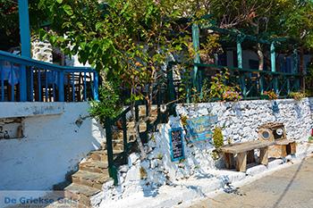 Armenistis Ikaria | Griekenland | Foto 59 - Foto van De Griekse Gids