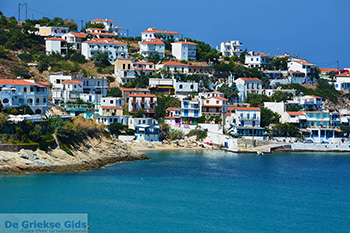 Armenistis Ikaria | Griechenland | Foto 63 - Foto von GriechenlandWeb.de