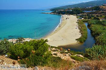 Strand Livadi Armenistis Ikaria | Griechenland | Foto 0012 - Foto von GriechenlandWeb.de