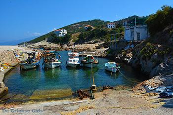 Avlaki Ikaria | Griekenland | Foto 8 - Foto van De Griekse Gids