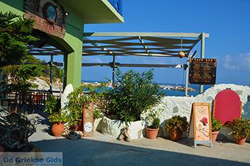 Gialiskari Ikaria | Griekenland | Foto 10 - Foto van De Griekse Gids