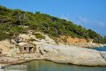 Gialiskari Ikaria | Griekenland | Foto 13 - Foto van De Griekse Gids