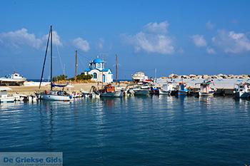 Gialiskari Ikaria   Griekenland   Foto 15 - Foto van De Griekse Gids