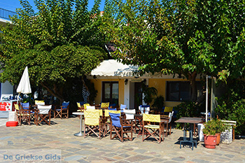 Karavostamo Ikaria | Griekenland | Foto 13 - Foto van De Griekse Gids
