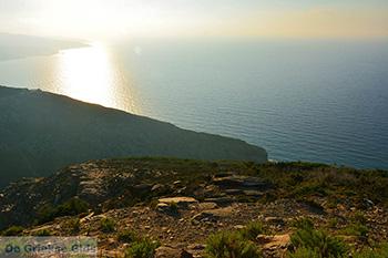 Noordkust Ikaria   Griekenland   Foto 8 - Foto van De Griekse Gids