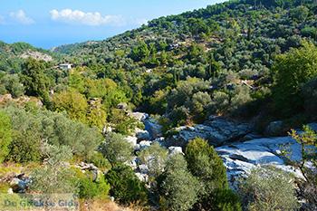 Berggebied Raches Ikaria | Griekenland | Foto 4 - Foto van De Griekse Gids