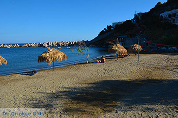 Therma ikaria | Griekenland Foto 18 - Foto van De Griekse Gids