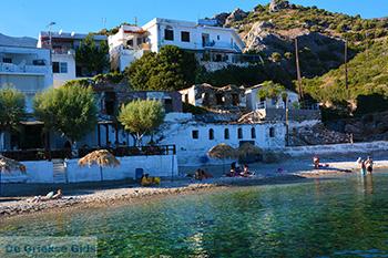 Therma ikaria | Griechenland Foto 20 - Foto von GriechenlandWeb.de