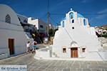 JustGreece.com Chora Ios - Eiland Ios - Cycladen Griekenland foto 19 - Foto van De Griekse Gids