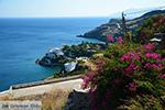 Bij Mylopotas Ios - Eiland Ios - Cycladen foto 22 - Foto van De Griekse Gids