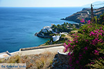 Bij Mylopotas Ios - Eiland Ios - Cycladen foto 23 - Foto van De Griekse Gids
