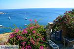 Bij Mylopotas Ios - Eiland Ios - Cycladen foto 24 - Foto van De Griekse Gids