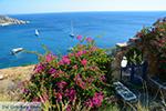 Bij Mylopotas Ios - Eiland Ios - Cycladen foto 25 - Foto van De Griekse Gids