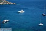 Mylopotas Ios - Eiland Ios - Cycladen Griekenland foto 26 - Foto van De Griekse Gids