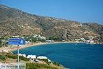 Mylopotas Ios - Eiland Ios - Cycladen Griekenland foto 28