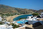 Mylopotas Ios - Eiland Ios - Cycladen Griekenland foto 30 - Foto van De Griekse Gids