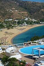 Mylopotas Ios - Eiland Ios - Cycladen Griekenland foto 31 - Foto van De Griekse Gids
