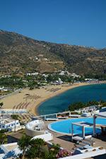 Mylopotas Ios - Eiland Ios - Cycladen Griekenland foto 32 - Foto van De Griekse Gids