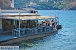 Mylopotas Ios - Eiland Ios - Cycladen Griekenland foto 33 - Foto van De Griekse Gids