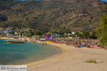 Mylopotas Ios - Eiland Ios - Cycladen Griekenland foto 36 - Foto van De Griekse Gids