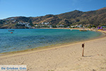 Mylopotas Ios - Eiland Ios - Cycladen Griekenland foto 38 - Foto van De Griekse Gids