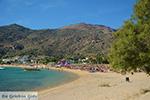 Mylopotas Ios - Eiland Ios - Cycladen Griekenland foto 39 - Foto van De Griekse Gids