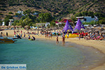 Mylopotas Ios - Eiland Ios - Cycladen Griekenland foto 40 - Foto van De Griekse Gids