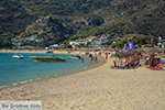 Mylopotas Ios - Eiland Ios - Cycladen Griekenland foto 42 - Foto van De Griekse Gids