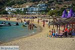 Mylopotas Ios - Eiland Ios - Cycladen Griekenland foto 43 - Foto van De Griekse Gids