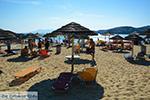 Mylopotas Ios - Eiland Ios - Cycladen Griekenland foto 46 - Foto van De Griekse Gids