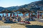 Mylopotas Ios - Eiland Ios - Cycladen Griekenland foto 49 - Foto van De Griekse Gids