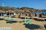 Mylopotas Ios - Eiland Ios - Cycladen Griekenland foto 53 - Foto van De Griekse Gids