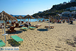Mylopotas Ios - Eiland Ios - Cycladen Griekenland foto 55 - Foto van De Griekse Gids