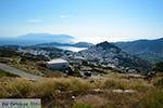 Chora Ios - Eiland Ios - Cycladen Griekenland foto 72 - Foto van De Griekse Gids