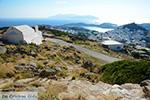 Chora Ios - Eiland Ios - Cycladen Griekenland foto 76 - Foto van De Griekse Gids