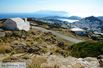 Chora Ios - Eiland Ios - Cycladen Griekenland foto 77 - Foto van De Griekse Gids