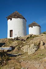 Chora Ios - Eiland Ios - Cycladen Griekenland foto 84 - Foto van De Griekse Gids