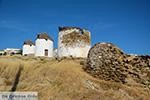 Chora Ios - Eiland Ios - Cycladen Griekenland foto 86 - Foto van De Griekse Gids