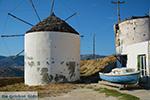 JustGreece.com Chora Ios - Eiland Ios - Cycladen Griekenland foto 87 - Foto van De Griekse Gids