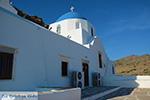 Chora Ios - Eiland Ios - Cycladen Griekenland foto 105 - Foto van De Griekse Gids