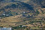Chora Ios - Eiland Ios - Cycladen Griekenland foto 122 - Foto van De Griekse Gids